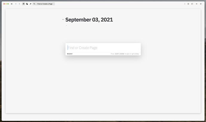 screenshot_2021-09-03 at 10.09.36@2x