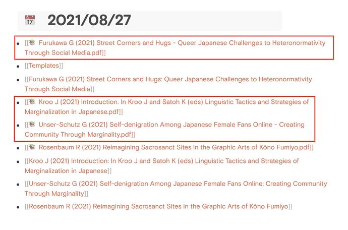 2021-08-29_11.43.28