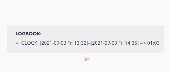 Screen Shot 2021-09-03 at 3.27.38 PM